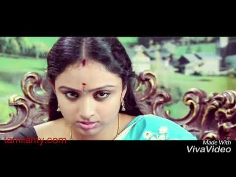 Xxx Mp4 Tamil Anty Hot Romance In Bedroom Part 1 3gp Sex