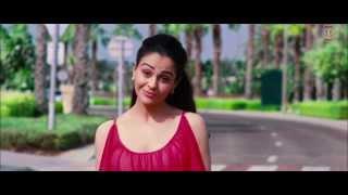 Heartless: What A Feeling Video Song | Mohit Chauhan, Sukanya Ghosh | Adhyayan Suman, Ariana Ayam