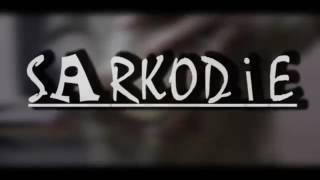 Kooko - Sarkodie (Official Music Video)