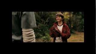 Charlie St. Cloud Trailer Napisy PL