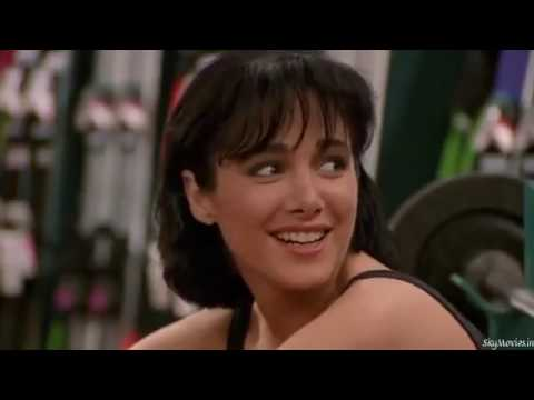 Xxx Mp4 Ski School 1990 Hindi Dubbed Hollywood English Movie 3gp Sex