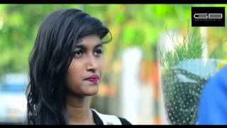 Tor Ek Isharay | Imran New Music Video 2017 | Bangla | Album Bahudore | Imran New Music Video