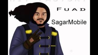 Bolte Na Para Kotha - Fuad Ft. TJ_SagarMobile
