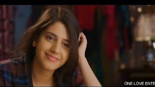 chahunga main tujhe hardam satyajeet song ringtone download
