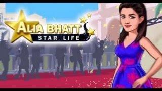 Alia Bhatt Star Life Mod & Hack Apk with Updated Link.