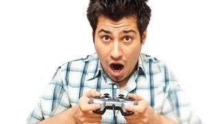 أغلى 10 ألعاب فيديو في التاريخ! من حيث تكاليف التطوير