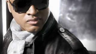 Taio Cruz - Break My Heart (With Lyrics)