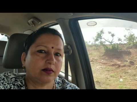 Xxx Mp4 Manoj Driving On Bp Rajmarg 2016 2 3gp Sex