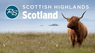 Highlands, Scotland: Clan Heritage - Rick Steves