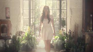 Christina Perri Ft Jason Mraz Distance Official Music Video