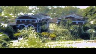 TO BE CONTINUED 720p ft Tahsan & Purnima by Iftekhar Ahmed Fahmi