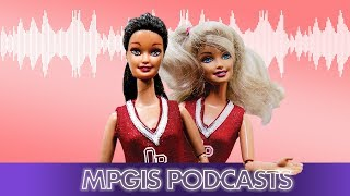 Ask The Queens | MPGIS Podcasts