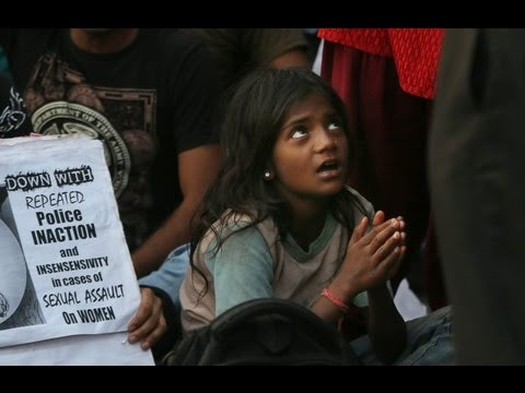 SC Wants Harsher Penalty For 'Atrocious' Child Rapes In The Country | Full Video
