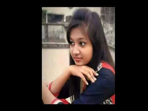 Xxx Mp4 Bangla Phone Call 3gp Sex