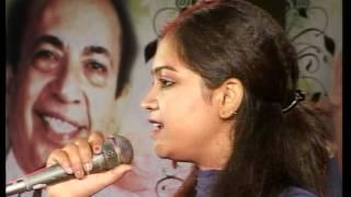He Neele Gagan Ke Tale - Parul Verma - Kala Ankur Ajmer