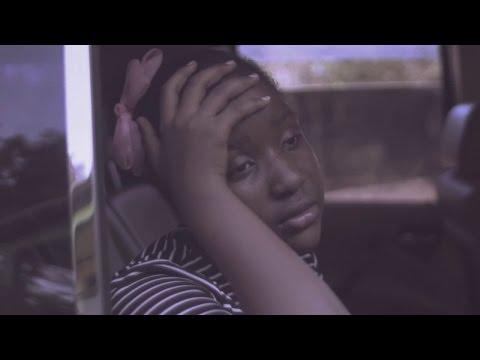 Xxx Mp4 Lwakisa DESIRE LUZINDA New Ugandan Music 2017 HD 3gp Sex