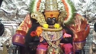 Jai Devi Mahalaxmi, Shree Vaibhav Laxmi Vratkatha - Devotional Song