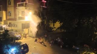 Diwali Def Col 2013 018