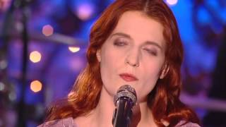 Florence + The Machine   MTV Presents Unplugged Live 2012