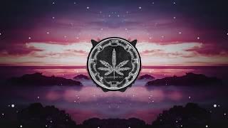 Mobb Deep - Hell On Earth (GRVTYBEATS Remix)
