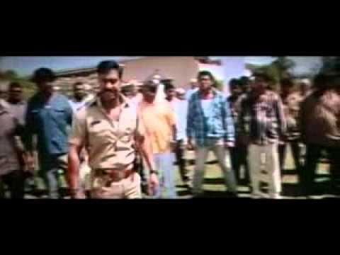 Xxx Mp4 Singham Gujrati A 3gp Sex