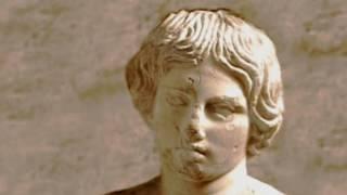 Seksualnaya gizn drevnix Greciya i Rim 2003 XviD DVDRip Vilan