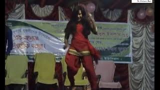 গোপন ক্যামেরায় দেবর-ভাবীর গোপন ভিডিও