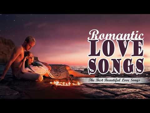 Xxx Mp4 The Most Beautiful Love Songs 2018 Greatest Love Songs Ever 3gp Sex