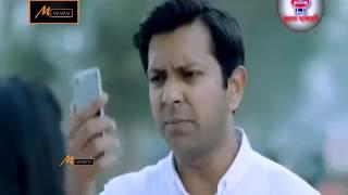 Bangla Eid Natok 2015 Eid Ul Fitr   Angry Bird   ft  Tahsan,Tisha