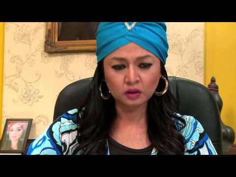 Xxx Mp4 Cakap Malayu Lan Trailer 3gp Sex
