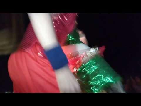 Xxx Mp4 Hot Dance Hungama 3gp Sex