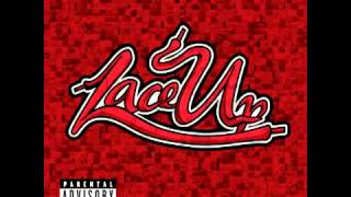Machine Gun Kelly  Hold On Shut Up Ft Young Jeezy