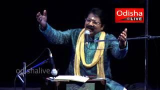 Jagabandhu He Gosain - Arabinda Muduli - Odia Devotional - HD