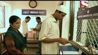 Crime Patrol - Bengali - Episode 113