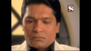 Adaalat - CID Special - (Bengali) - Episode 3