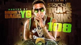 Moneybagg Yo - Dope Money