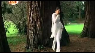 1. Ek Rishta (2001) - Hawa Keh Rahi Hai. by somir.mp4