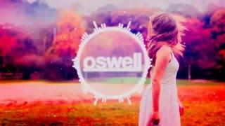 Sam Feldt - Show Me Love (EDX Remix)