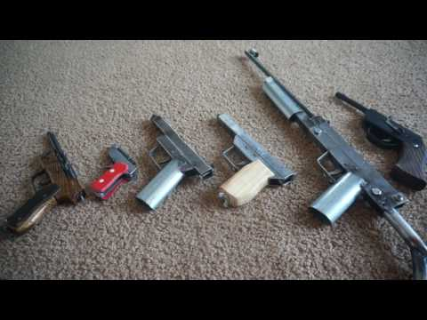 Xxx Mp4 Homemade Guns Overview 3gp Sex
