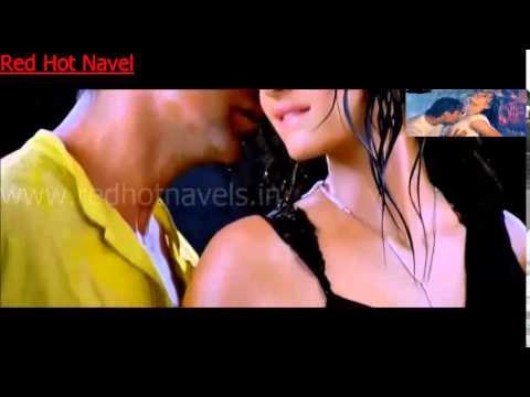 Xxx Mp4 Hot Black Saree Navel 3gp Sex