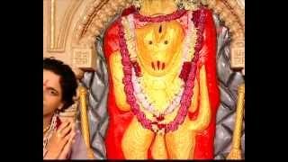 Teelee Leelee Kare Mar Jana Mehandipur Balaji Bhajan [Full Song] I Balaji Bhagwan Mere