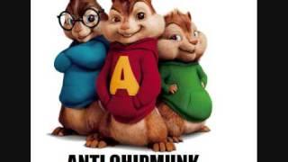 The Last Journey Home ANTI CHIPMUNK