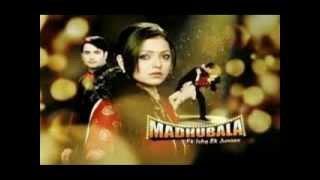 top 10 hindi serial