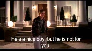 The Notebook Trailer Subtitles