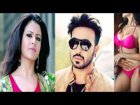 Xxx Mp4 কোয়েল মল্লিকের সাথে শাকিব এর এ কি ভিডিও দেখুন Shakib Khan And Koel Mallick Performance 3gp Sex