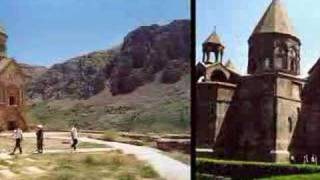 Armenia my beautiful country