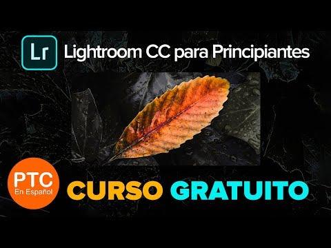 Xxx Mp4 Lightroom CC Para Principiantes – Curso Completo Gratis – Tutoriales De Lightroom CC 2018 En Español 3gp Sex