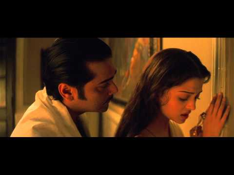 Xxx Mp4 Chokher Bali Trailer 3gp Sex