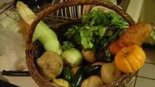 trailer La batalla de los vegetales