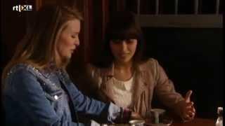 Laura Esra 1x32 part 5 (english subs)